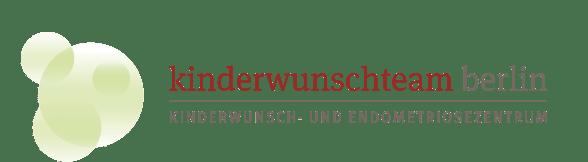 Kinderwunschteam Berlin