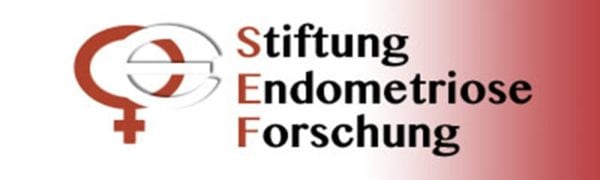 Stiftung Endometriose Forschung